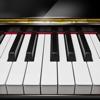 ピアノ  -  ぴあの 鍵盤 リアル 無料, 音楽 リズムゲーム