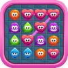Candy Emotional Match 3 Games