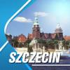 Szczecin Travel Guide Wiki