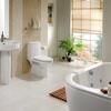 Modern Bathroom Designs Styles Catalogs