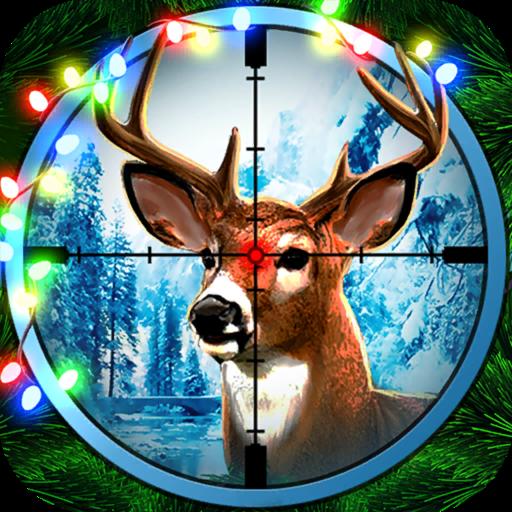 Охота На Животных 2 - Меткий Стрелок