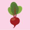 VEGGIEMOJI - Vegan Emoji Keyboard