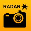 Антирадар М. Радар-детектор Премиум
