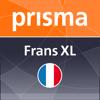 Woordenboek XL Frans <--> Nederlands Prisma