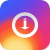 DirectSave - Save Your Own Photo for Free instagram