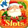 Merry Christmas Slots-Las Vegas Lucky Casino Free