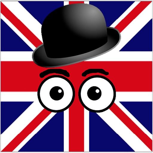 Mr Brexit iOS App