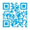 QR Code - QR Code Reader, Scanner, QR Code Creator reader