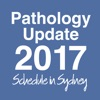 Pathology Update 2017 Schedule in Sydney