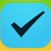 2Do - Reminders & Personal Planner