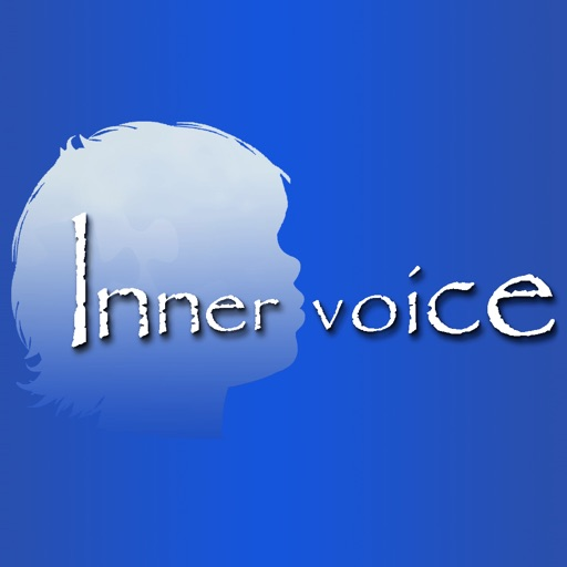InnerVoice 2.0: Autism Language & Literacy Tool