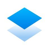 Dropbox Paper ist jetzt Open Beta - auch als App in Deutschland verfügbar