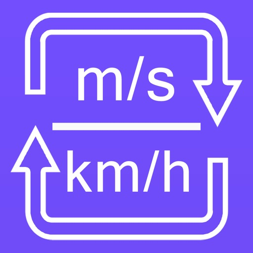 meters per second kilometers per hour converter by. Black Bedroom Furniture Sets. Home Design Ideas