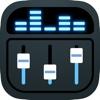 Electro Mix Machine Pro
