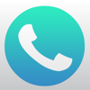 GoDial Pro - Speed Dial/FaceTime, Group Text/Email Wiki