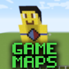 Game Maps Add ons for Minecraft PE - (MCPE)
