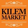 Kilem Market