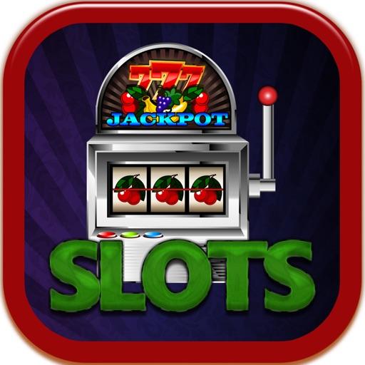 Nfl gambling sheets