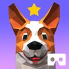 VR Dogs - Dog Simulation Game game for iPhone/iPad