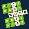 1 Crossword toeic vocabulary handbook