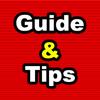 Guide Tips free - For Super Mario Run