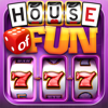 Slots House of Fun Casino Games Wiki