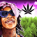 Wiz Khalifa\'s Weed Farm