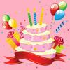 Animated Anniversary & Happy Birthday GIF Stickers Wiki
