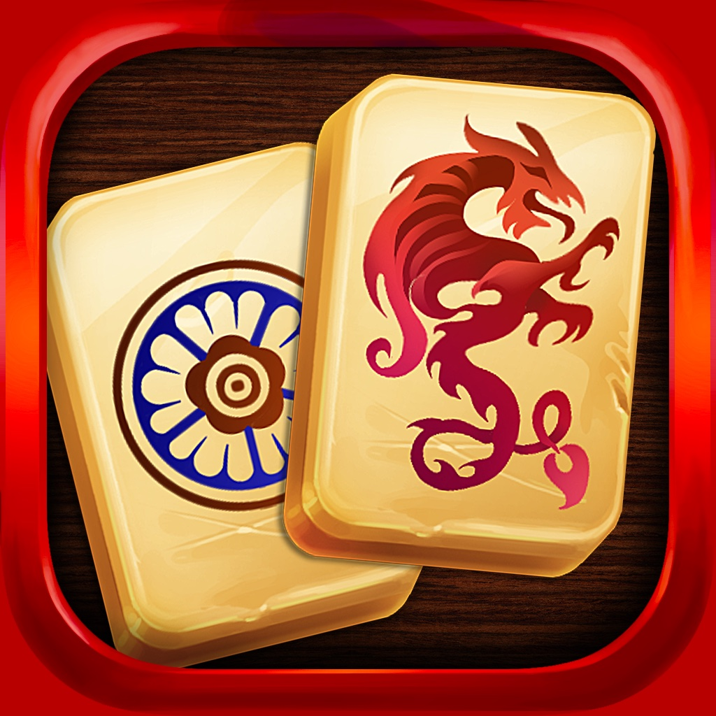 Majong Titan: Mahjong