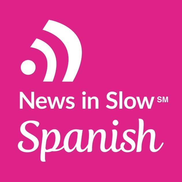 Spanish latino dating app