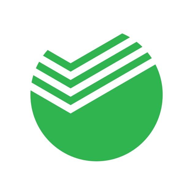 Логотип Apple Изображения  Pixabay  Скачать бесплатные