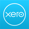 Xero Accounting & Invoices Wiki