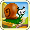 Snail Bob (Улитка Боб)