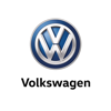 AppAlumno Volkswagen Wiki