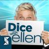 Scopely - Dice with Ellen - Fun New Dice Game!  artwork