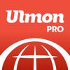 Ulmon GmbH - CityMaps2Go Pro » Plan Trips, Guide & Offline Map artwork