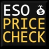 ESO Price Check