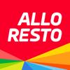 download ALLO RESTO - Livraison restaurants