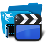 Super Video Converter-Video to MP4/MP3 Converter