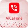 AlCaFone - Free Calls & Texts