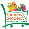 FarmersnGrocers grocery