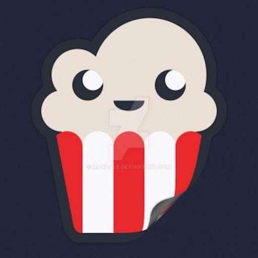 Box for me - Movie & TV show trailer cinema previe iOS App