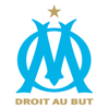 OM (Officiel) - Olympique de Marseille