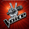 The Voice: On Stage do StarMaker