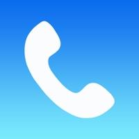 WePhone - free phone calls & international calling