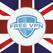 VPN UK Private Secure Proxy by Free VPN .org™