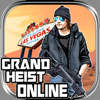 Grand Heist Online HD Wiki
