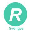 Sveriges Radio (Radios Sweden FM)- Rix Bandit Rock