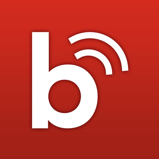Boingo Wi-Finder App Ranking & Review