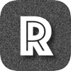 Routefire app free for iPhone/iPad